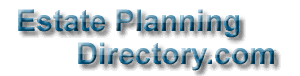 EstatePlanningDirectory.com